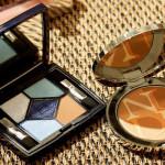 Dior Makeup Collection Spring Summer 2014 – Sneak Peek