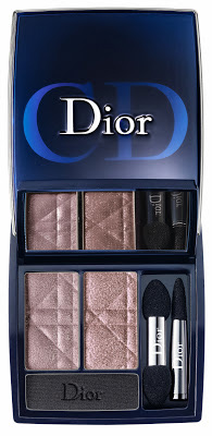 Dior-Golden-Winter-Collection-Holiday-2013-Promo11