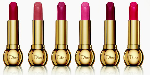 Dior-Golden-Winter-Collection-Holiday-2013-Promo12