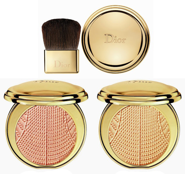 Dior-Golden-Winter-Collection-Holiday-2013-Promo7