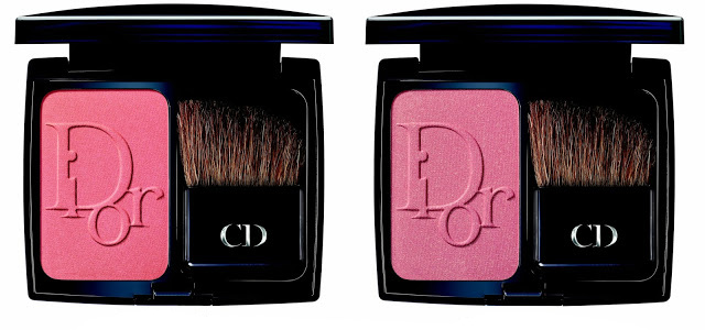Dior-Golden-Winter-Collection-Holiday-2013-Promo8