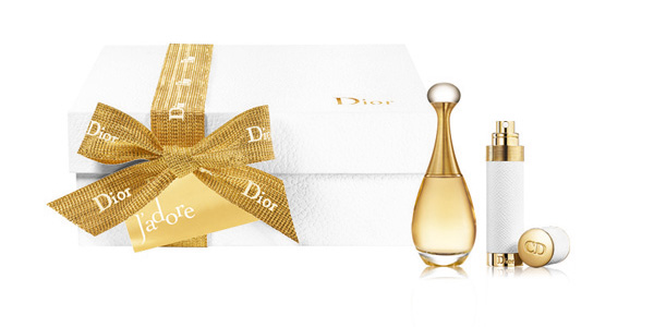 Dior-Jadore-Fragrance-Gift-Set-Holiday-2013