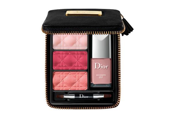 Dior-Lip-Palette-Holiday-2013