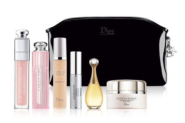 Dior-Pretty-Lips-Gift-Set-Holiday-2013