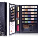 Estee Lauder Color Portofolio Palette Holiday 2013