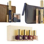 Estee Lauder Delectable Collection Holiday 2013