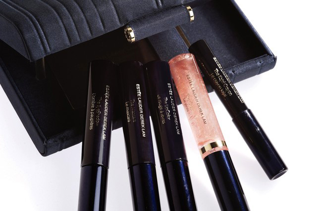 Estee-Lauder-Derek-Lam-Makeup-Collection-2014