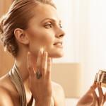 Estee Lauder Revitalizing Supreme Light Anti Aging Creme