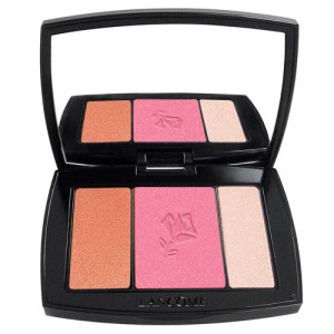 Lancome-Blush-Subtil-Holiday-2013