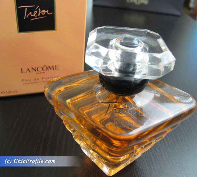 Lancome-Tresor-Eau-de-Parfum-Review