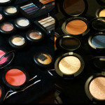 MAC Makeup Collections Holiday 2013 – Preview
