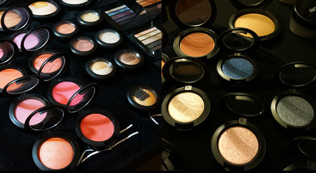 MAC-Eyeshadow-Blush-Holiday-2013