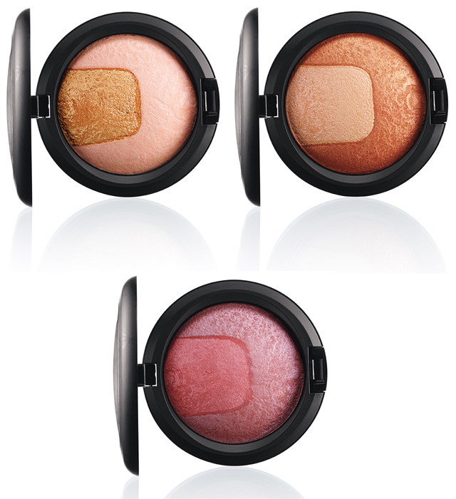 MAC-Holiday-2013-Divine-Night-7