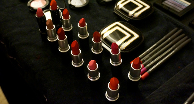 MAC-Lipstick-Holiday-2013
