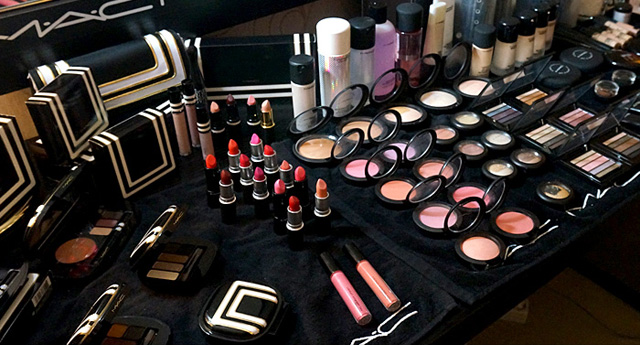 MAC-Makeup-Collection-Holiday-2013