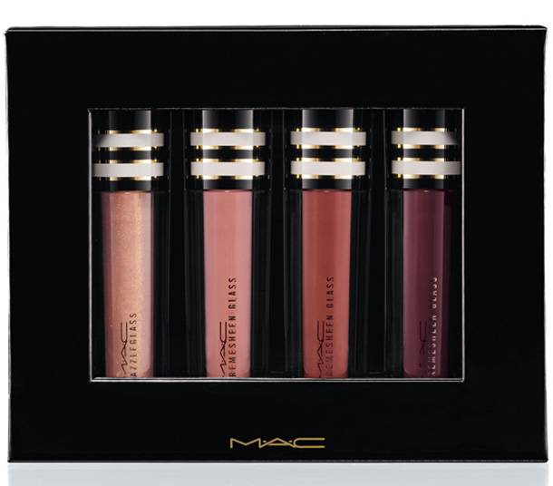 MAC-Nocturnals-Collection-Holiday-2013-2