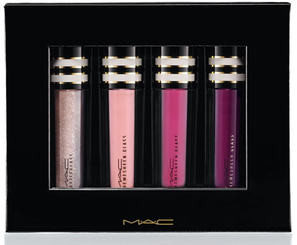 MAC-Nocturnals-Collection-Holiday-2013-3
