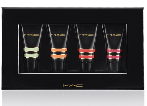 MAC-Nocturnals-Collection-Holiday-2013-4