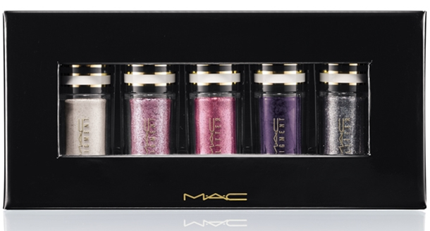 MAC-Nocturnals-Collection-Holiday-2013-5