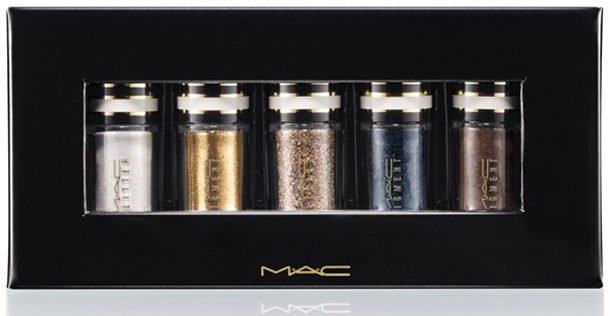 MAC-Nocturnals-Collection-Holiday-2013-6
