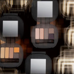 MAC Stroke of Midnight Collection Holiday 2013