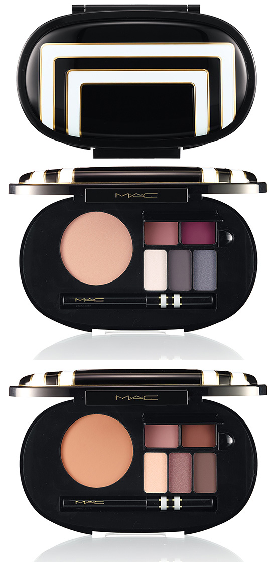 MAC-Stroke-of-Midnight-Holiday-2013-Collection-2