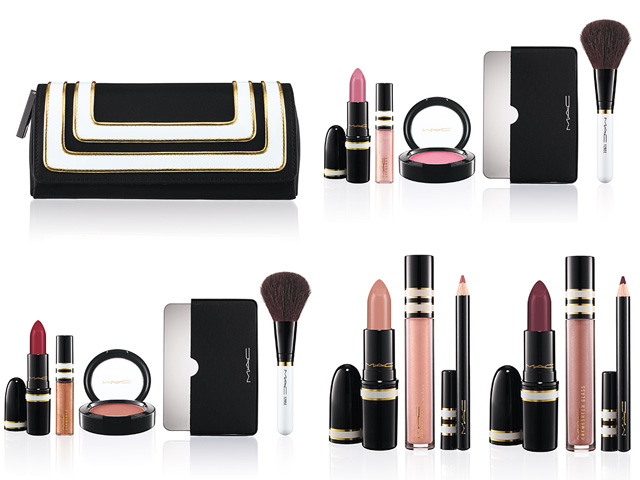 MAC-Stroke-of-Midnight-Holiday-2013-Collection-6