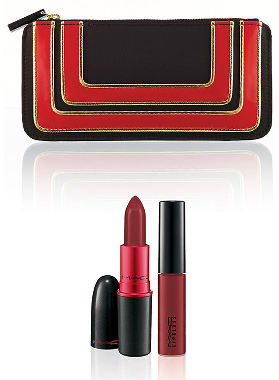 MAC-Stroke-of-Midnight-Holiday-2013-Collection-7