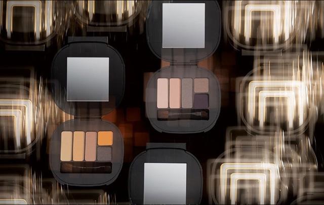 MAC-Stroke-of-Midnight-Holiday-2013-Collection