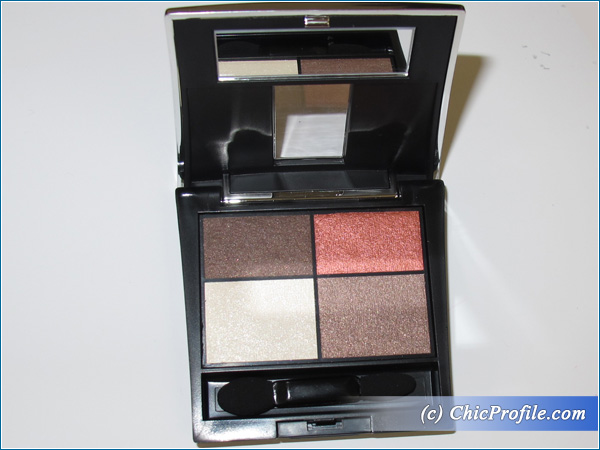 Make-Up-Factory-Enchanted-Earth-Palette-Review-Close-Up