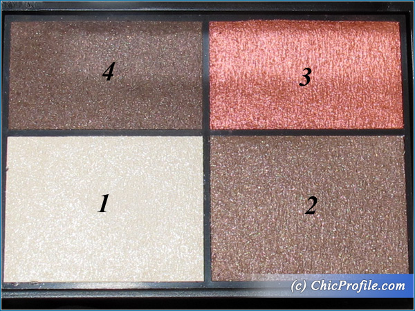 Make-Up-Factory-Enchanted-Earth-Palette-Review-Shades