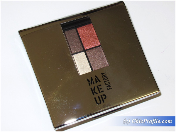 Make-Up-Factory-Enchanted-Earth-Palette-Review
