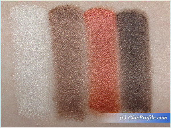 Make-Up-Factory-Enchanted-Earth-Palette-Swatches-Urban-Decay-Primer