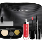 Marc Jacobs Beauty Holiday 2013