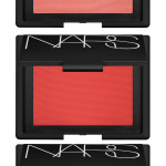 NARS Guy Bourdin Color Collection Holiday 2013