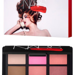 NARS Guy Bourdin Gifting Collection Holiday 2013
