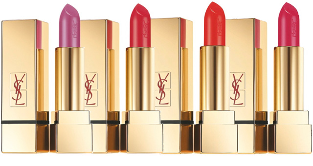 Yves-Saint-Laurent-Rouge-Pur-Couture-Holiday-2013