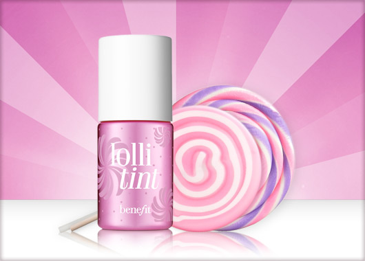 Benefit-Lolli-Tint