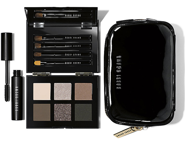 Bobbi-Brown-Evening-Out-Set