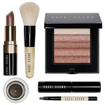 Bobbi Brown Party Essentials Kit Holiday 2013