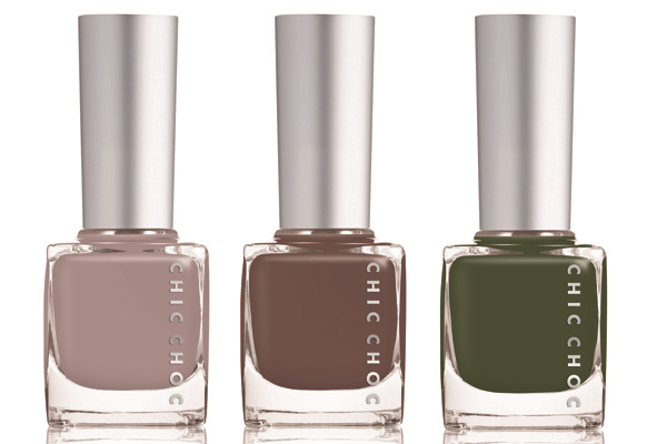 Chic-Choc-Holiday-2013-Nail-Polish-1