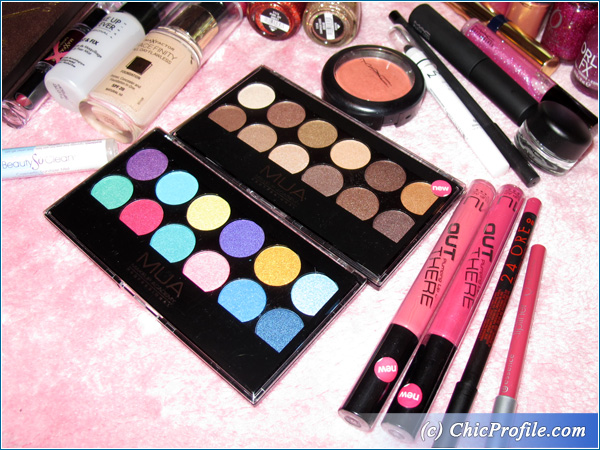 Chicprofile-Birthday-International-Giveaway-2013-Items