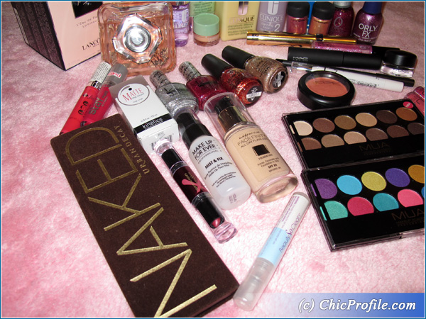 Chicprofile-Birthday-International-Giveaway-2013-Products