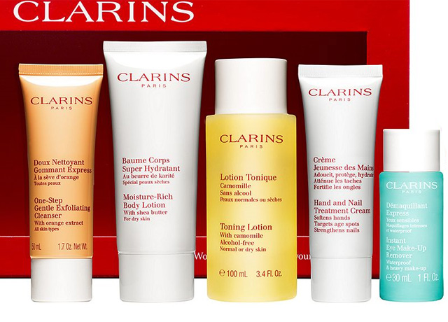 Clarins-7-Wonders-Iconic-Value-Set