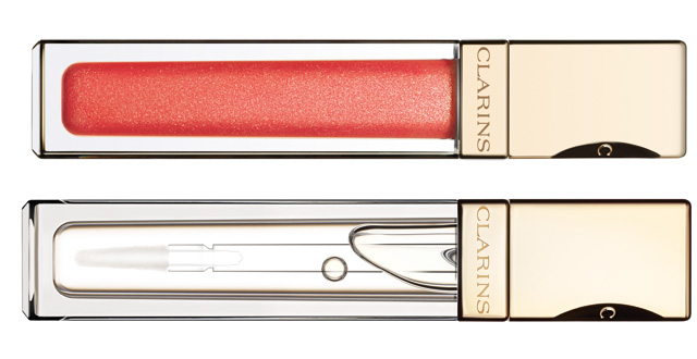 Clarins-Spring-2014-Gloss-Prodige
