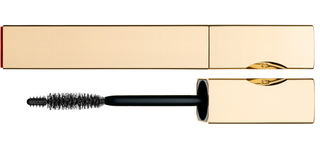 Clarins-Spring-2014-Instant-Definition-Mascara