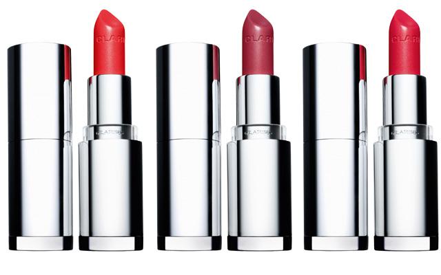 Clarins-Spring-2014-Sheer-Lipstick