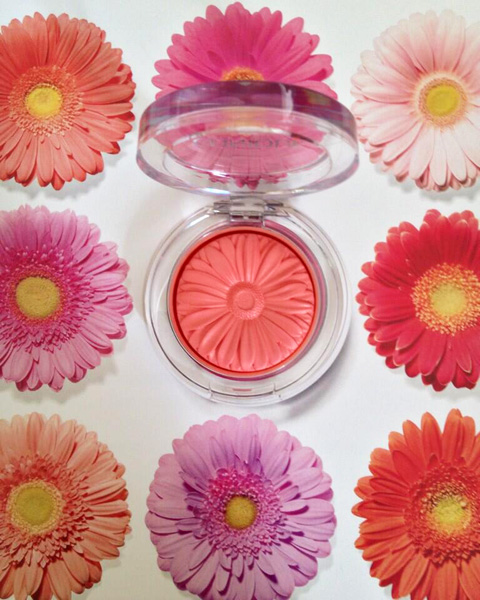 Clinique-Blush-Spring-2014