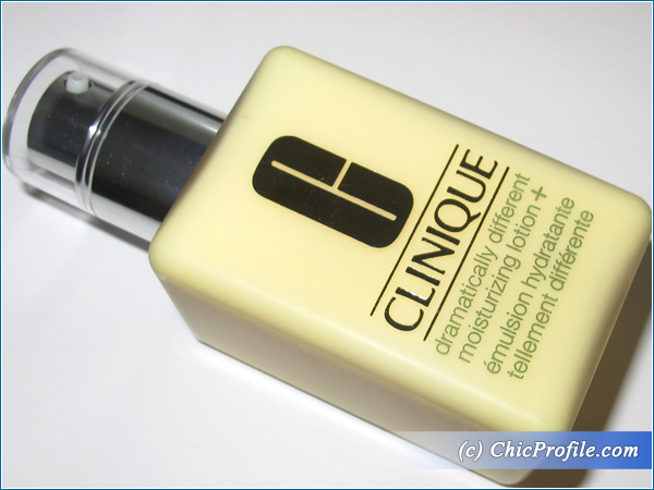 Clinique-Dramatically-Different-Moisturizing-Lotion