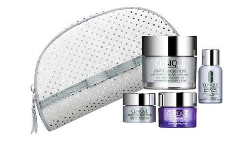 Clinique-Holiday-2013-Aging-Care-Gift-Set